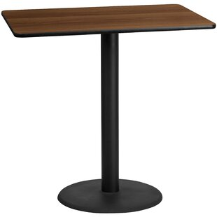 Best Price Jacob Dining Table ByEbern Designs