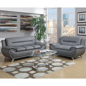 Superb Hawking 2 Piece Living Room Set Part 15