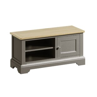 Corral TV Stand For TVs Up To 50