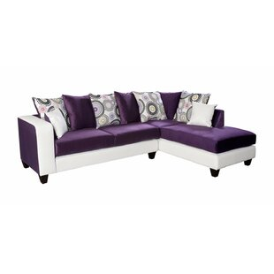 Winburn Sectional by Latitude Run