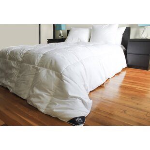 Triumph Hill All Season Down Comforter