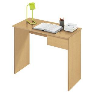 Vikenti Desk By Ebern Designs