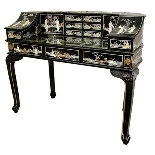 Oriental Furniture Lady&#x..