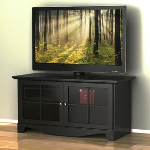 Kew Gardens TV Stand for TVs up to 48