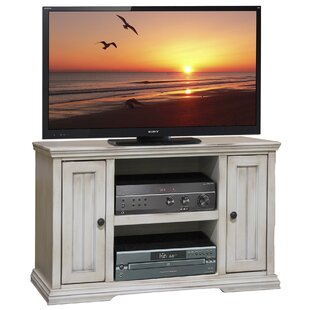 Helene TV Stand for TVs up to 43