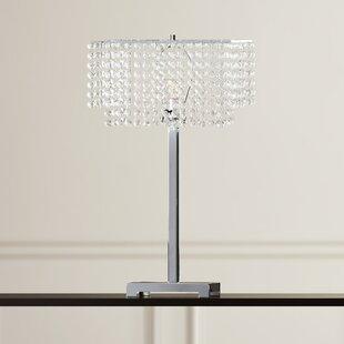 Kitson 28 Table Lamp