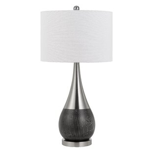 Zumbrota 29 Table Lamp (Set of 2)