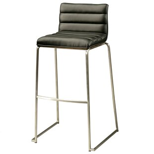 Dominica 26.5 Bar Stool by Impacterra