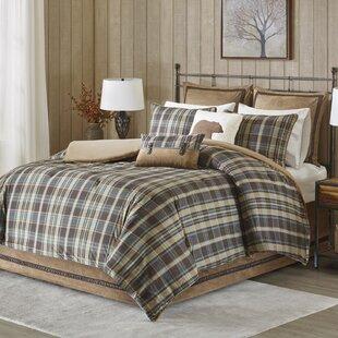 Woolrich Hadley Comforter ..