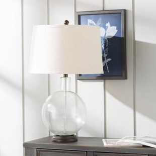 Look for Jaliyah 31 Table Lamp By Highland Dunes