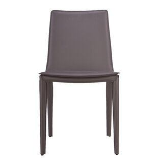 Thane Upholstered Dining Chair Brayden Studio