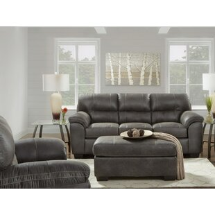 Great choice Zakhar 2 Piece Living Room Set by Red Barrel Studio Reviews (2019) & Buyer's Guide
