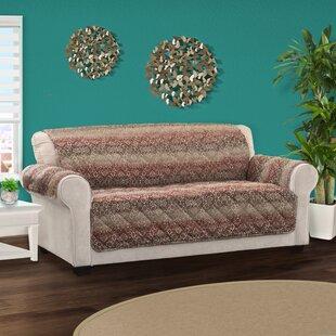 Protector Box Cushion Sofa Sli..