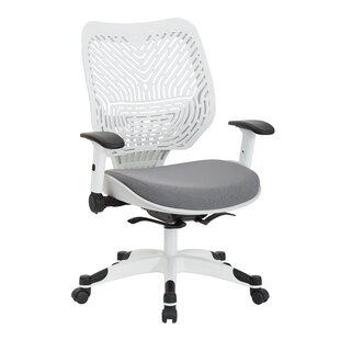 Haris Mesh Task Chair