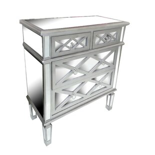 ESSENTIAL D?COR & BEYOND, INC Console Table