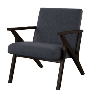 Conkling Armchair by Mercu..