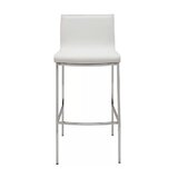 Valleyview 26'' Counter Stool (Set of 2)