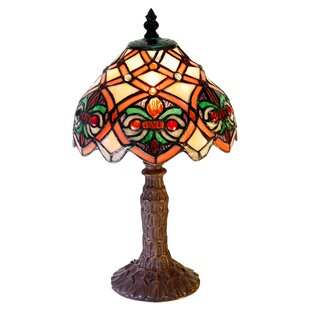 Piercy 13 Table Lamp