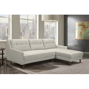 George Oliver Bales Sectional
