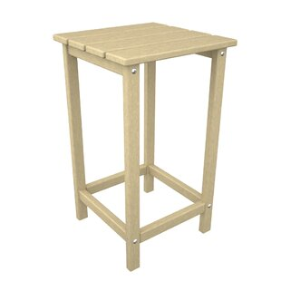 Long Island Counter End Table