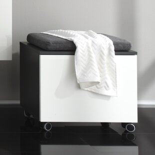 Sale Price Chatmoss 55 X 47cm Free-Standing Cabinet