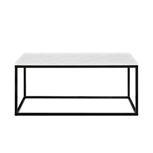 faux marble coffee table. Save Faux Marble Coffee Table O