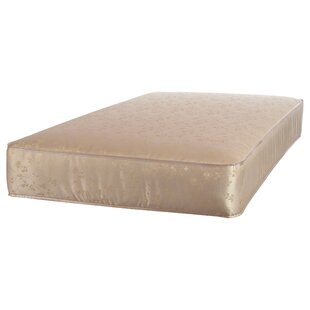 Posturepedic Crown Jewel Luxury Firm Mattress