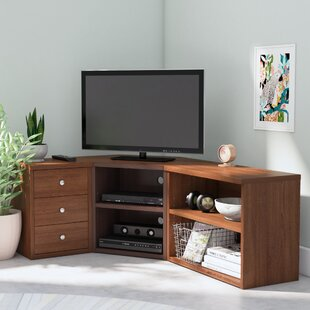 Calla TV Stand for TVs up to 48