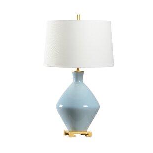 Skylar 29 Table Lamp
