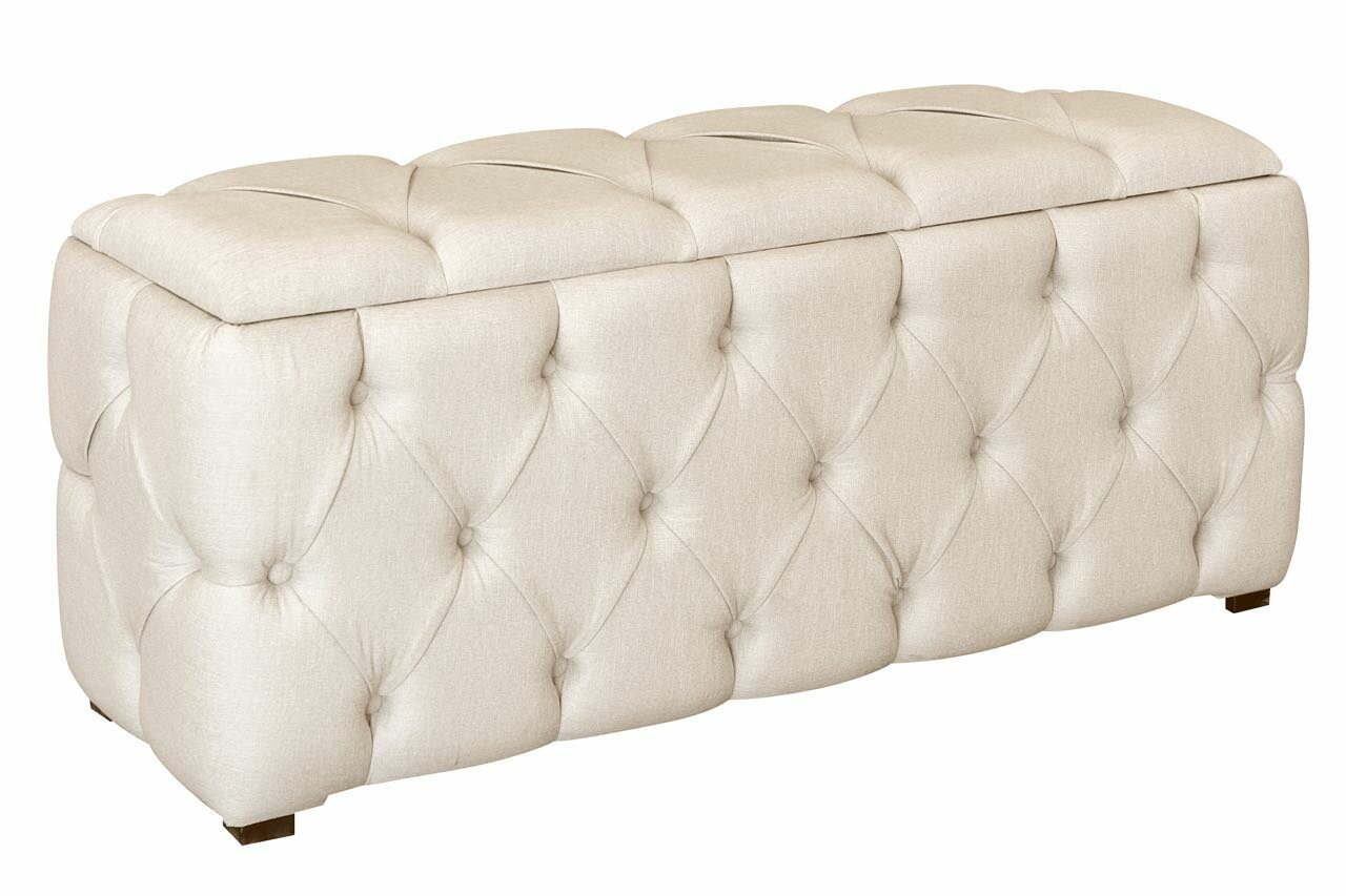 Remarkable Everly Quinn Storage Benches Youll Love In 2019 Wayfair Squirreltailoven Fun Painted Chair Ideas Images Squirreltailovenorg
