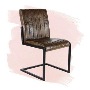 Jesse 20 Side Chair