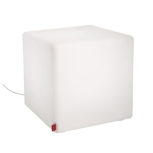Beistelltisch Cube von Moree