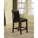 Crowland 23 Bar Stool (Set of 2) by Darby Home Co