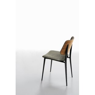 Joe Side Chair (Set of 2)