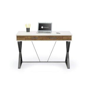 Samford Writing Desk