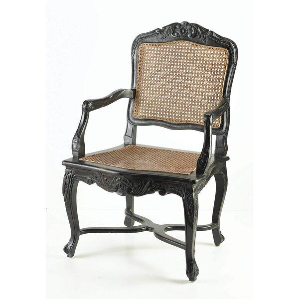 Stupendous Breuer Cane Chairs Wayfair Ibusinesslaw Wood Chair Design Ideas Ibusinesslaworg