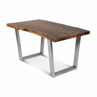 Davion Dining Table by Corrigan Studio
