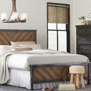 Find Jonquille Panel Bed by Laurel Foundry Modern Farmhouse Reviews (2019) & Buyer's Guide