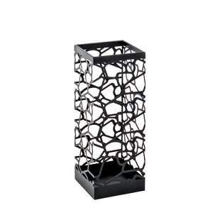 Umbrella Stand By Ebern Designs