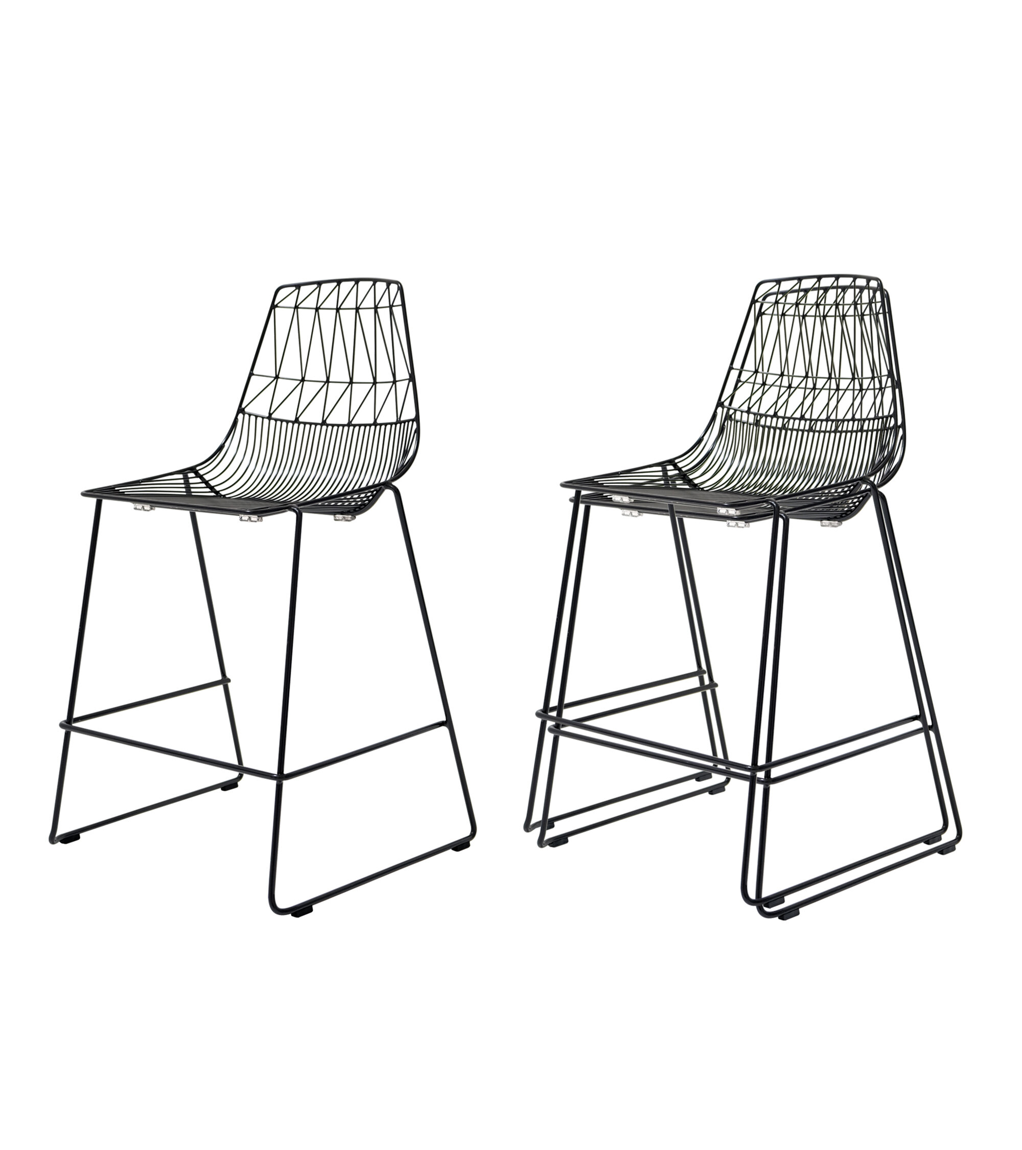 Pleasing 26 Bar Stool Creativecarmelina Interior Chair Design Creativecarmelinacom