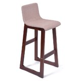 Chelsea 36 Bar Stool by Vandue Corporation
