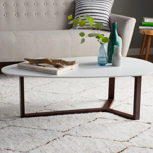 Cabildo Coffee Table by Langley Street Great price