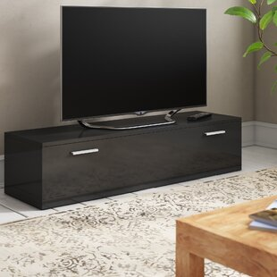 Forsman TV Stand For TVs Up To 65