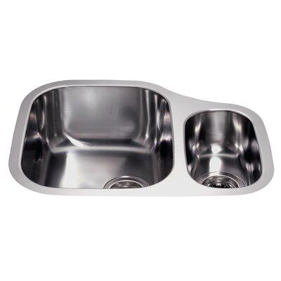 Undermount Kitchen Sinks You Ll Love Wayfair Co Uk