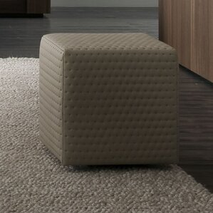 Air Ottoman by Rossetto USA
