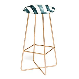 East Urban Home Little Arrow Design Co Di..