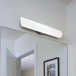 Tech Lighting Luna 2-Light Bath Bar