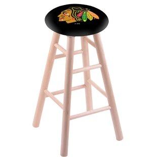 NHL 24 Bar Stool