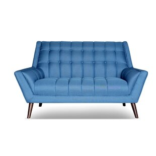 Shop Avila Loveseat by Wrought Studio