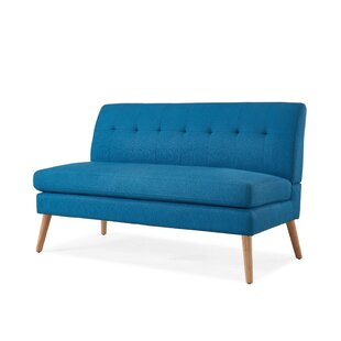 Valmy Loveseat by Langley Street #1